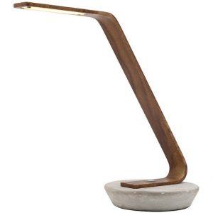 Harrison Led Table Lamp