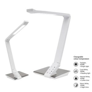 Dexter Led Task Lamp