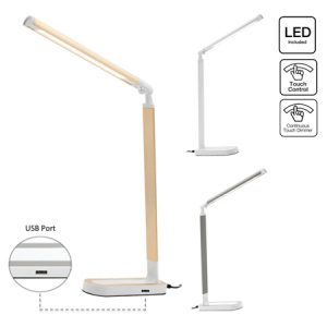 Republic Led Task Lamp