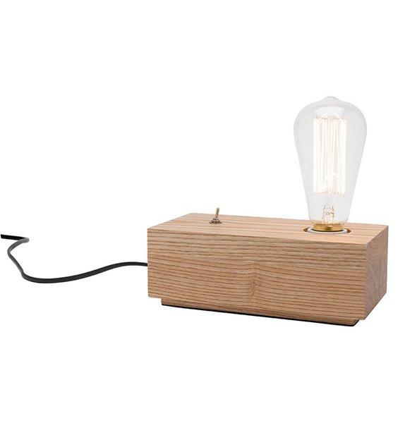 Mario Table Lamp