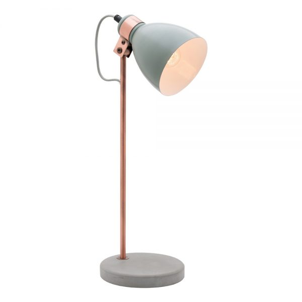 Orlando Table Lamp