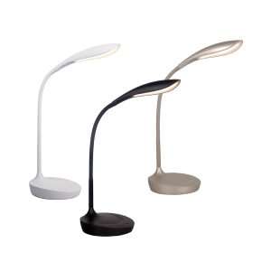 Lennox Led Task Lamp