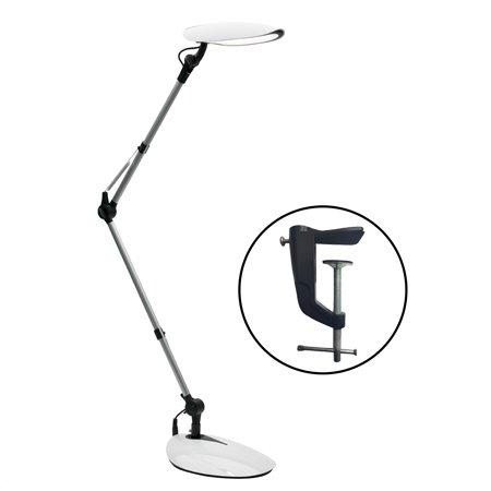 Odyssey 9w Led Task Lamp