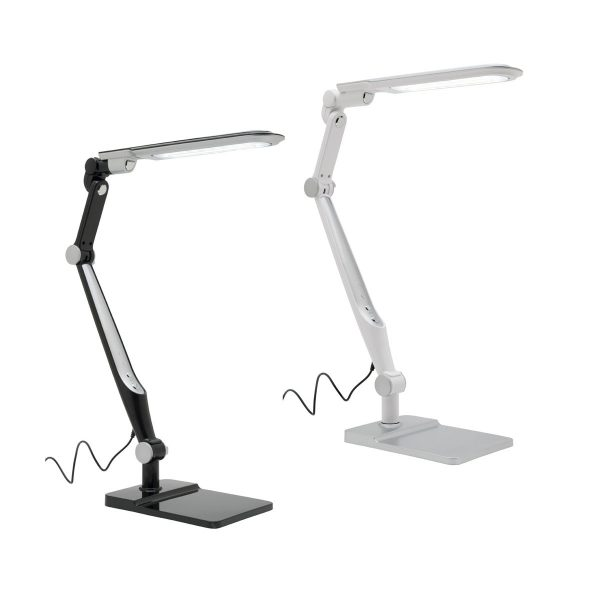 Eugene Led Task Lamp – Perfect For Your Office