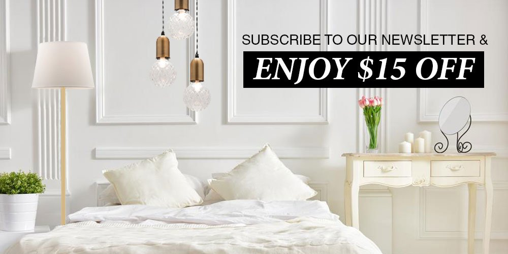 Subscribe Today And Get Rewarded!