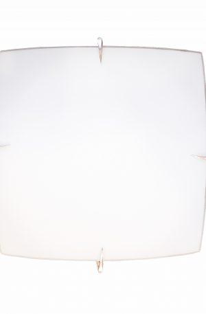 Ceiling Light2