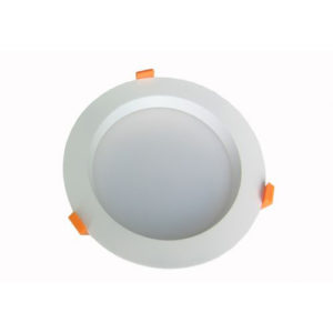 20w Led Downlight 150-160mm