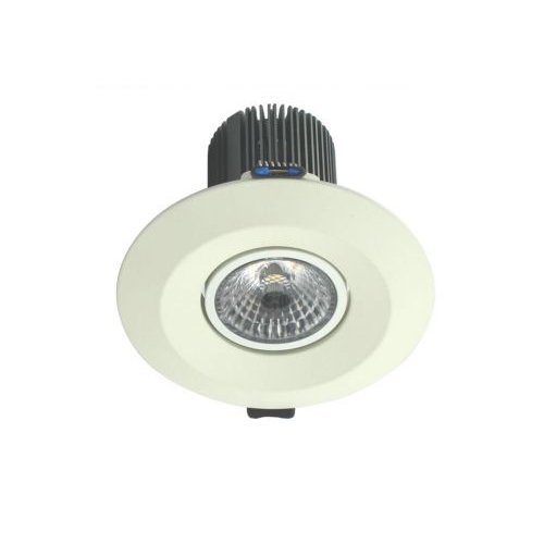 13w Led Downlight 70-100mm