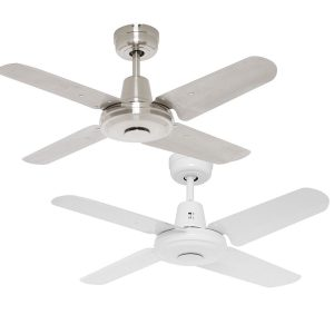 Swift Metal 900 Ceiling Fan
