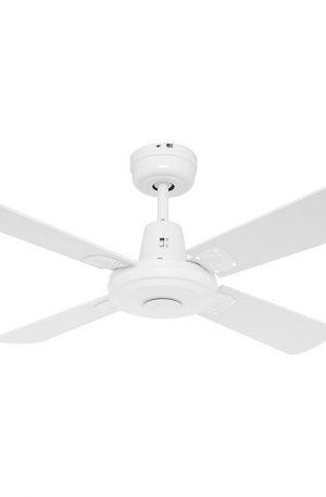 Swift Timber 900 Ceiling Fan