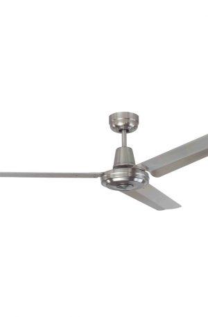 Swift 316 1200 Ceiling Fan