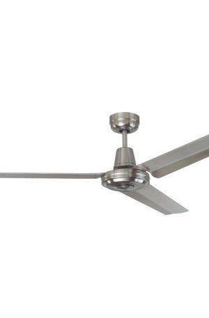 Swift 316 1400 Ceiling Fan