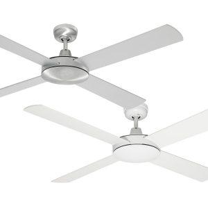 Grange 1300 Ceiling Fan