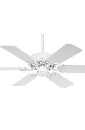 Hamilton 900 Ceiling Fan