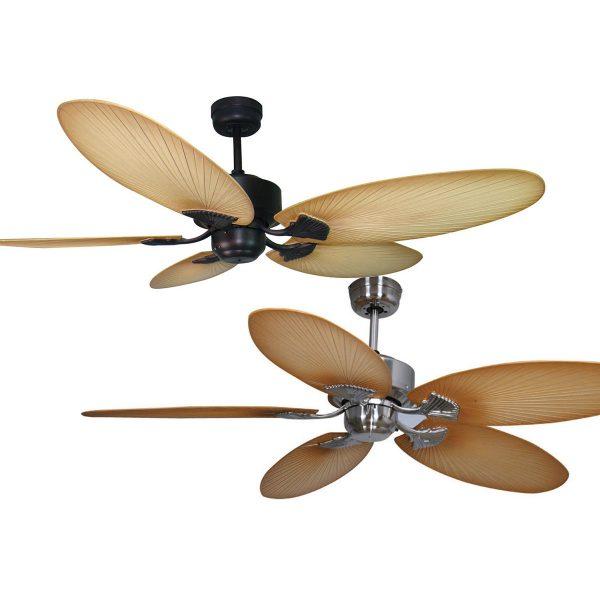 Kewarra 1300 Ceiling Fan