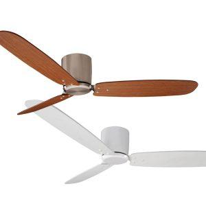Lima 1300 Dc Ceiling Fan