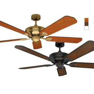 Healey 1300 Ceiling Fan