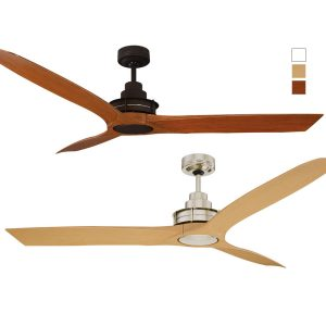 Flinders Ceiling Fan