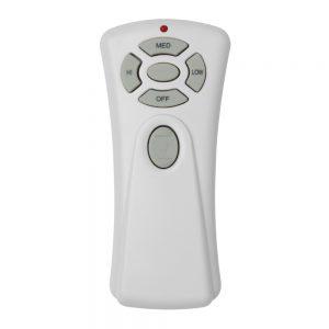 Mercator Rf Remote Control