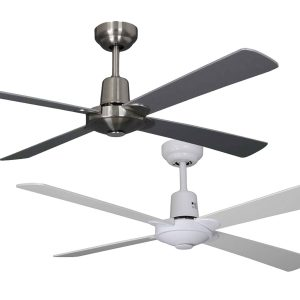 Kimberley Ii 1200 Ceiling Fan