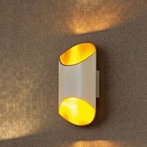Flinders Wall Lamp