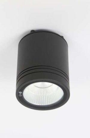 Litho Light