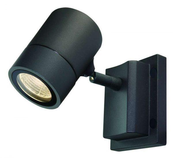 Roxx Spotlight