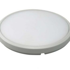 Preston 4000k Ceiling Light