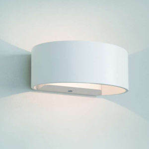 Ormond Wall Lamp