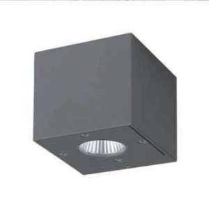 Storm Exterior Wall Light