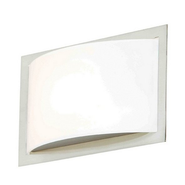 Maxim 1 Light Wall Sconce