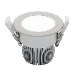 Equinox 2 11w Led Downlight