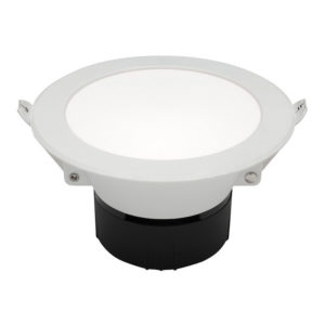 Retina 10w Led Downlight