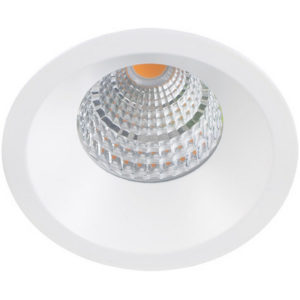 Elias 16 Watt Led Downlight