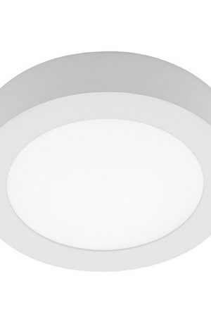 Theo 18w Led Surface Mounted Panel