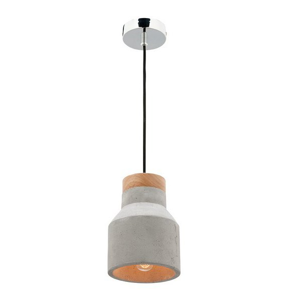 Moby Small Pendant Lights