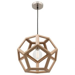 Peeta Pendant Lights Small