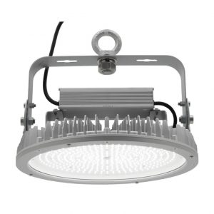 Titan 150w Led High/low Bay