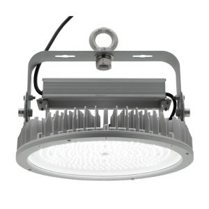 Titan 200w Led High/low Bay