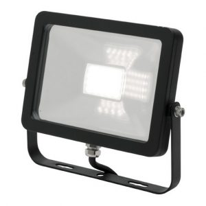 Surface 20w Led Diy Floodlight