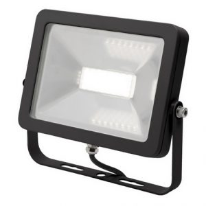 Surface 30w Diy Led Floodlight