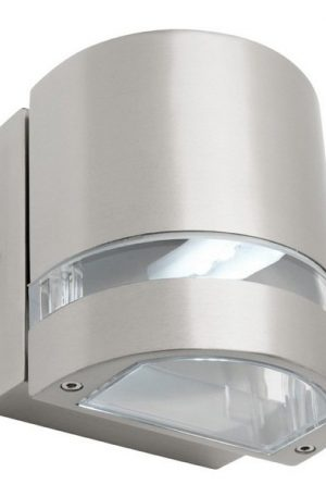 Karratha 3w Led Exterior Light