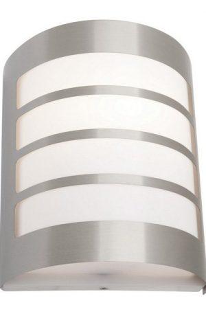 Kiama 1 Light Exterior Wall Bracket