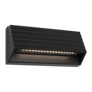 Civita Led Wall Light