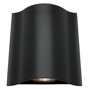 Arch Led Up-down Wall Light