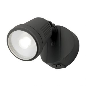 Otto 12w Led Floodlight