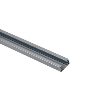 1.5 M Single Circuit Track For Lighting