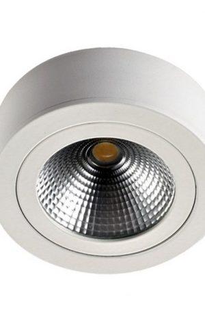 4.5w Cabinet Led Lights