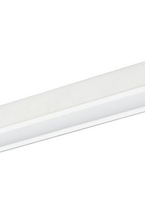 40w Surface Mounted Linear Led Light