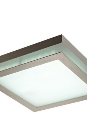 18w Surface Mounted Led Light Square